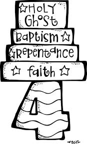 Melonheadz Lds Illustrating Articles Of Faith Illustrations Fun
