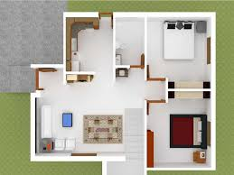 28 Free Cad Software For Home Design House Plan Drawing Regarding Free Cad Floor Plans