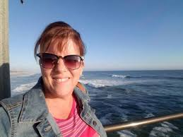 Wendy McDaniel Massage Therapist in Huntington Beach, CA