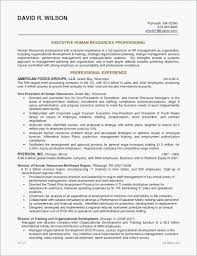 Administrative Assistant Objective Resume Gorgeous Objective For Administrative Assistant Resume WERAZ
