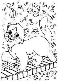 Small Picture Lisa Frank Coloring Page Taylor Hampton too perfect of kassie