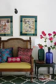 Small Picture The 25 best Indian homes ideas on Pinterest Indian house