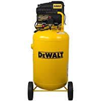 30 Gallon Air Compressor 7 Top Picks Review 2019