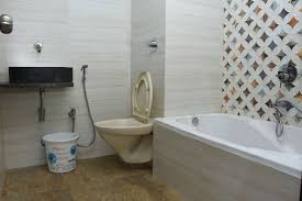 washroom view hotel aqua regency photos mira road thane hotels room