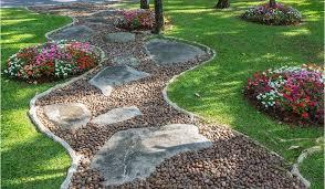 landscaping supplies balnarring