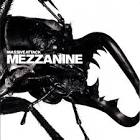 Mezzanine: The Remixes