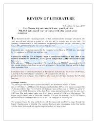 an horror essay generalization
