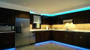 cabinet and lighting. Led Kitchen Light Fixtures Elegant Cabinet And Toe Kick Lighting Contemporary On Home Depot Canada
