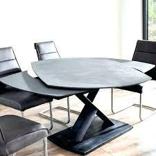 rotating dining table rotating dining table top breathtaking rotating dining table set chairs modern top glass residential rotating dining table round
