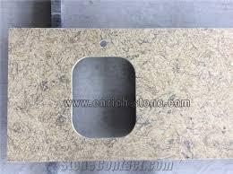 synthetic quartz stone kitchen top compound quartz stone countertops artiticial quartz countertops