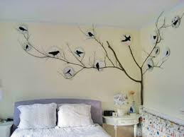 Small Picture Bedrooms Walls Designs hypnofitmauicom