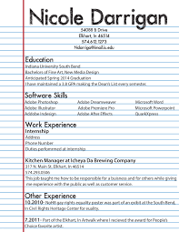 Making A Resume In Microsoft Word Inspirational How To Make A Resume