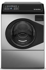 Frontload Washers Washers Washing Machine Top Load Front Load Vended Opl