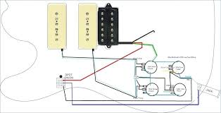 guitar wiring diagrams hss fender strat diagram seymour duncan full size of stratocaster wiring diagram hss fender deluxe strat 1 volume tone pickup schematic diagrams