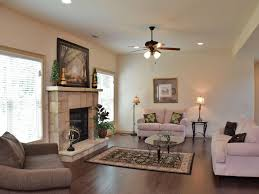 pictures of new homes interior. new homes interior photos enchanting idea photo gallery simple pictures of i