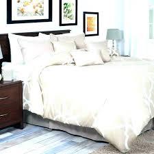 kate spade bedding queen spade bedding sets best bedding images on bedrooms bedding sets and bedding