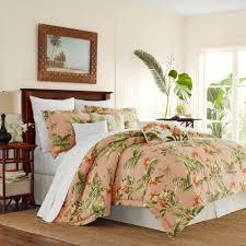 Bedspreads Count Tropical Bedding Bedroom Sets Furniture Kmart ...
