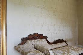 Decorative Finishes Studio Decorative Interior Painting And Design Services By Starlily