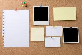 office bulletin board design. great bunch of ideas for diy cork bulletin board stunning background office design o