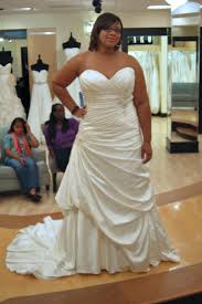 Season 7 Featured Wedding Dresses Part 9 Say Yes To The Dress Wedding Dress Stores In Atlanta