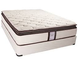 queen size mattress set. Perfect Set Awesome Mattress Queen Size Discount Mattresses Sets  American Freight Throughout Set T