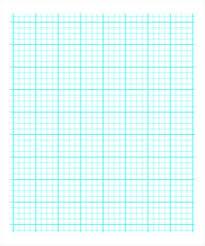 Printable Graph Paper A3 Modernmuslimwoman Com
