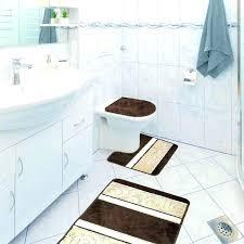 large bath mats fluffy bathroom rugs size of luxury rug sets big