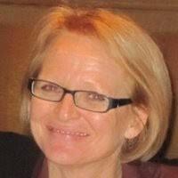 "50+ ""Petra Smith"" profiles   LinkedIn"