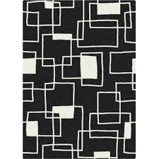 rug black and white. area rug beautiful persian rugs dhurrie and white black