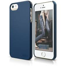Iphone 5s Case Blue : Five best iphone s cases under