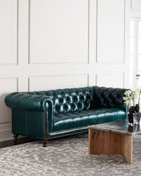 chesterfield furniture history. Massoud Davidson 94 Tufted Seat Chesterfield Sofa For Couch Remodel 10 Furniture History