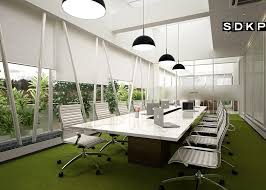 conference room design ideas office conference room. Interior Design Ideas For Conference Rooms   Small Room Images Office