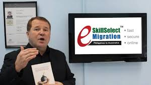 faq do i need a job in before applying for a skilled faq do i need a job in before applying for a skilled visa