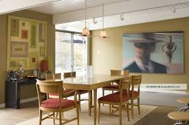 inexpensive mid century modern furniture. image of inexpensive mid century modern furniture wood a