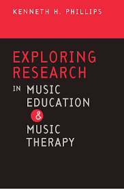 Books Music Citation Guide Subject Guides At University Of Iowa