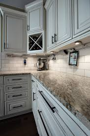 Under Cabinet Outlets Kitchen Adorne By Legrand