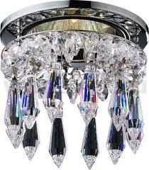 <b>Встраиваемый светильник Novotech Drop</b> 369330 — купить в ...