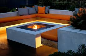 indirect lighting design. As You Can See, Indirect Lighting Is A Vital Part Of Her Design And What Helps To Bring Ambience Warmth The Comfort Your Own Garden. N