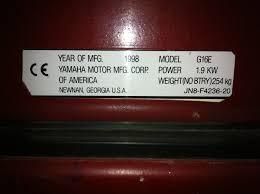 club car battery wiring diagram get image about wiring wiring diagram furthermore cushman electric golf cart wiring diagram