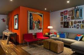 Small Apartment Design Interesting Pin By Sérgio R On Minha Casa Pinterest Mexicans And Retail