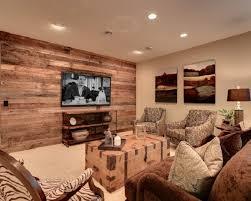 Wonderfull Design Wood Wall Living Room Pleasurable Ideas Wood Walls Living  Room