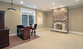 basement remodeling contractors. stylish inspiration ideas basement remodeling contractors finishing and contractor in long island ny.
