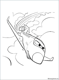 Cars 2 Coloring Pages Awesome Car Coloring Pages Cars 2 Coloring