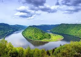 Nicko Cruises Flusskreuzfahrten Rhein