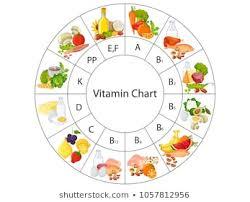 Gym Diet Chart In Punjabi Diet Chart Images Stock Photos Vectors Shutterstock