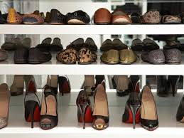 Shelf Shoe Cabinet Shoe Storage And Organization Ideas Pictures Tips Options Hgtv