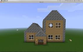 Minecraft Shop Designs Shop Suburban House Designs Maps Mapping And Modding