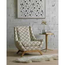 dwell studio furniture. Precedent Furniture Jasper Chair In Room DwellStudio Jensen Dwell Studio S