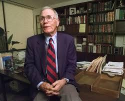 Richard Haynes, Flashy and Successful Houston Lawyer, Dies at 90 ...