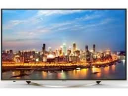 samsung tv 50 inch 4k. buy micromax 50z9999uhd 50 inch led 4k tv online at best price in india   reviews, specification - gadgets now samsung tv 4k 4